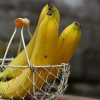 Banana-img-0