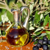 Olio extravergine di oliva-img-0