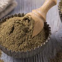 Farina di grano arso-img-5