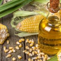Olio di semi di mais-img-0